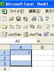 a1a33.jpg
